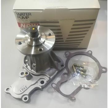 Pompa wody NPW Lexus IS200 IS200 SC 1GFE