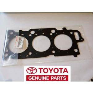 Uszczelka głowicy prawa OEM Toyota Camry, Lexus RX300 1MZFE