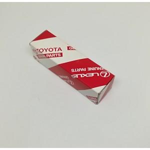 Świeca zapłonowa oem Toyota Lexus IS300 GS300 2JZ