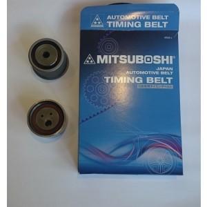 Zestaw rozrządu Mitsubishi 3000GT Sigma 3.0 6G72