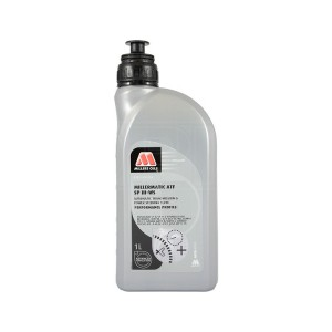 Millermatic ATF SP III 1l