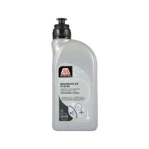 Millermatic ATF SP III 1l
