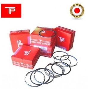 Pierścienie Tłokowe STD Nissan 100NX, 200SX, Primera, Sunny, Serena SR20