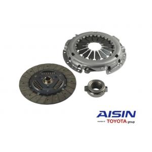 Sprzęgło Nissan Primera CD20T 225mm Aisin