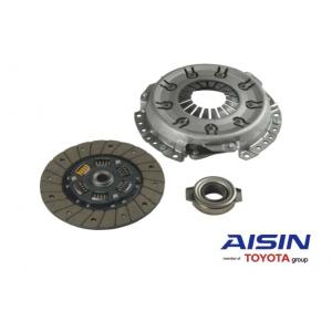 Sprzęgło Nissan Almera QG15DE 200mm Aisin