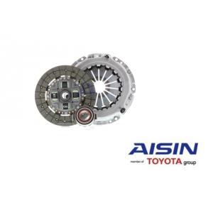 Sprzęgło Aisin Toyota 7AFE 4AFE 3ZZFE 1NZFE