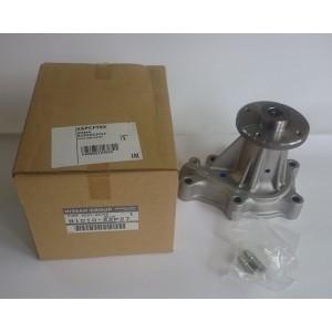Pompa wody OE Nissan 300 ZX Z32 VG30DETT
