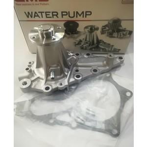 Pompa wody GMB Lexus IS300 IS300 SC 2JZ
