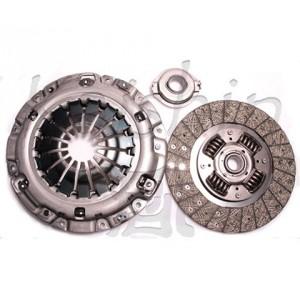 Zestaw sprzęgła 3000GT Z16A 3.0 6G72 4WD 4WS 210kW