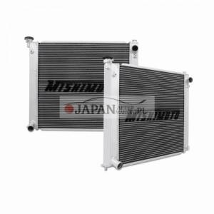 Chłodnica aluminiowa Mishimoto Nissan 300ZX Z32