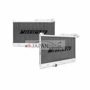 Chłodnica aluminiowa Mishimoto Mazda RX7 FD3S 93-02
