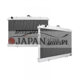 Chłodnica aluminiowa Mishimoto Nissan Maxima/QX A33 VG30DE