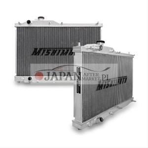 Chłodnica aluminiowa Mishimoto Honda S2000 MT 00-05