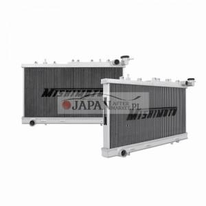 Chłodnica aluminiowa Mishimoto Nissan 200SX S14 SR20DET