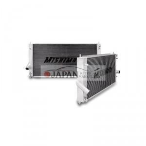 Chłodnica aluminiowa Mishimoto Toyota MR2 1ZZFE 00-05