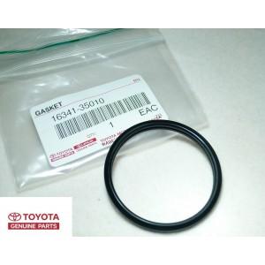 Uszczelka oring termostatu OEM Toyota Lexus IS200 1GFE