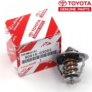 Termostat OEM Toyota Lexus IS300 GS300 2JZ