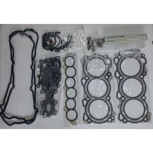 Zestaw Uszczelek silnika OE Nissan Murano Z50 VQ35