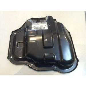 Miska olejowa OEM Nissan Micra K12 Juke F15 1.6
